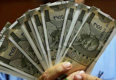 400 अशासकीय स्कूलों में कर्मियों के वेतन का संकट गहराया